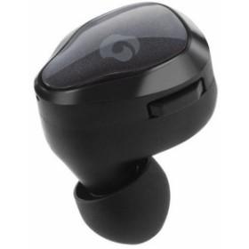 SoftBank Selection GLIDiC Sound Air TW-7000/アーバンブラック SB-WS72-MRTW/BK