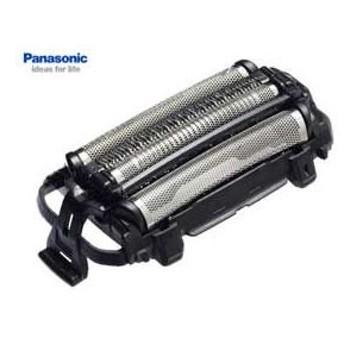 Panasonic/パナソニック ES-9165 ラムダッシュ 外刃替刃