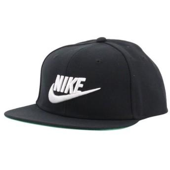 ナイキ NIKE キャップ YTH フューチュラ プロ キャップ AV8015011 帽子