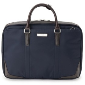 [マルイ]【セール】Mバッグ(ベーシックナイロンビジネスバッグ [ メンズ バッグ ブリーフ ビジネス ])/タケオキクチ(TAKEO KIKUCHI)