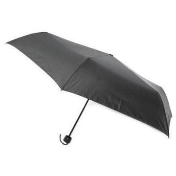 ジャパーナ JAPANA 折りたたみ傘 強力撥水折りたたみ傘 JP アマガサ60 6 BK