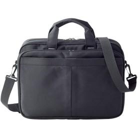 ビジネスバッグ ブラック バッグ 鞄 かばん ビジネス おしゃれ