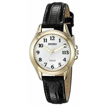 セイコーWomen s Solar Watch