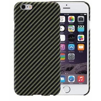iPhone6 plus /6s plusケース アイフォン6+ケース 携帯カバー 防弾材料 アラミド製 超スリム 薄型 防水 防塵 耐衝撃 シンプル 高...
