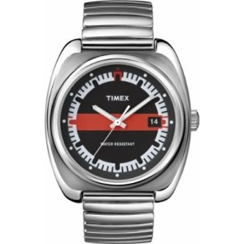 Timex re-issueユニセックスレトロ