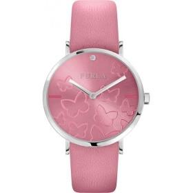 【並行輸入品】FURLA フルラ 腕時計 R4251113507 レディース GIADA BUTTERFLY ジャーダバタフライ クオーツ