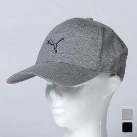 プーマ キャップ ストレッチフィット BB キャット キャップ (021561) 帽子 PUMA