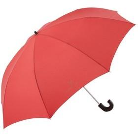 レディース ショルダー折傘 かさ カサ 雨傘 折りたたみ 折り畳み プレゼント