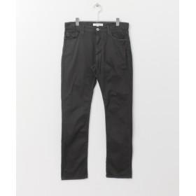 [マルイ] メンズパンツ(japan made slim trousers)/アーバンリサーチ(メンズ)(URBAN RESEARCH)