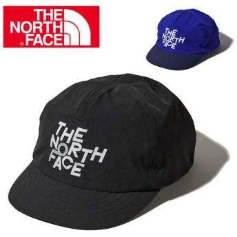 THE NORTH FACE ノースフェイス Graphics Cap グラフィックスキャップ(ユニセックス) NN01977 【日本正規品/キャップ/アウトドア】