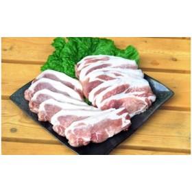 平野協同畜産の麦豚ロースとんかつ&しゃぶしゃぶセット