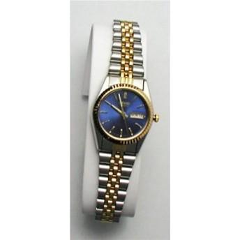 セイコーLadies Watch swz062