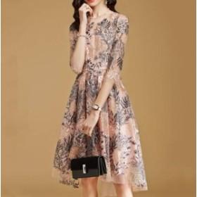 キャバドレス 激安 キャバ ドレス 大きいサイズ キャバ ワンピ キャバクラ ミニ ミニドレス ワンピース パーティードレス