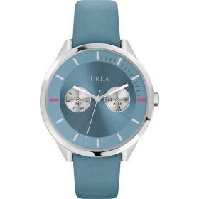 【並行輸入品】FURLA フルラ 腕時計 R4251102548 レディース METROPOLIS メトロポリス クオーツ