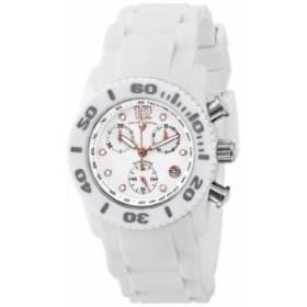 [スイスレジェンド]Swiss Legend 腕時計 10128-02-RA レディース [並行輸入品]