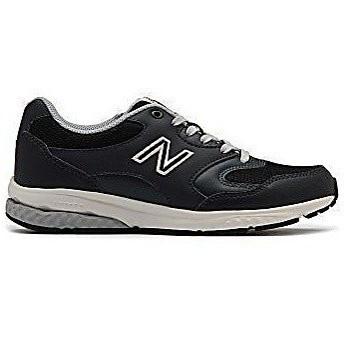 (セール)New Balance(ニューバランス)ウォーキング カジュアルウォーキング WW505NP1 2E WW505NP1 2E レディース NAVY