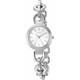 DKNY NY2133 Watch