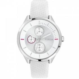 116d2974b1e5 【並行輸入品】FURLA フルラ 腕時計 R4251102520 レディース METROPOLIS メトロポリス クオーツ