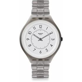 [スウォッチ]SWATCH 腕時計 SKINSTEPS(スキンステップス) SVUM101G メンズ 【並行輸入品】