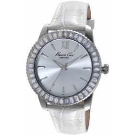 Kenneth Cole Classic Women &aposs Watches ikc2849