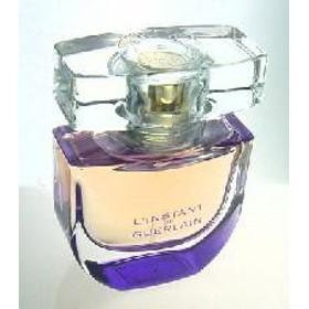 【送料無料】ランスタンドゲラン50mlオードパルファムスプレー[GUERLAIN]香水