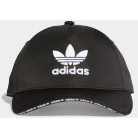 セール価格 アディダス公式 アクセサリー 帽子 adidas アディダスオリジナルスロゴキャップ