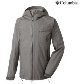 (セール)Columbia(コロンビア)トレッキング アウトドア 厚手ジャケット DECRUZ SUMMIT JACKET PM3132-028 メンズ