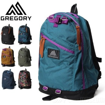 GREGORY グレゴリー DAY PACK 26L