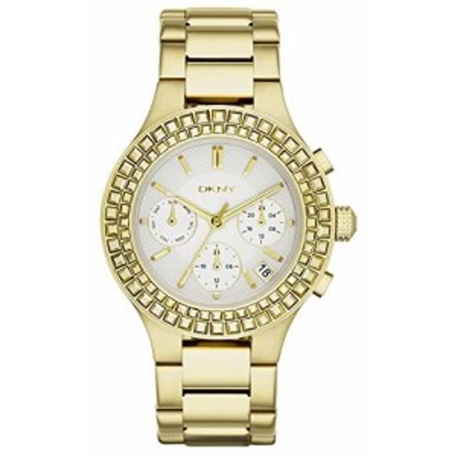 DKNY NY2259 Watch