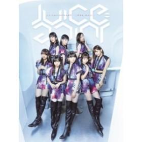 【CD】初回限定盤 Juice=Juice / Juice=Juice#2 -!Una mas!- 【初回生産限定盤】(2CD+Blu-ray) 送料無料
