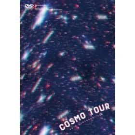 【DVD】初回限定盤 でんぱ組.inc デンパグミインク / COSMO TOUR2018 【初回限定盤】 送料無料