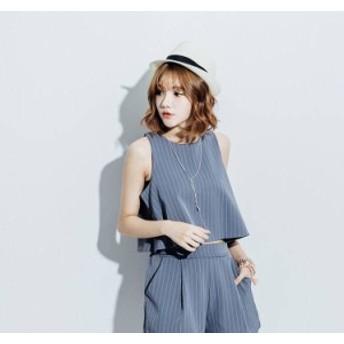 韓国 ファッション レディース セットアップ 韓国 オルチャン セットアップ オルチャン ファッション セットアップ ショートパンツ