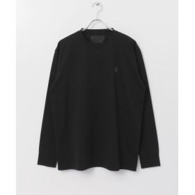 [マルイ] メンズTシャツ(FSC FREEMAN LOGO LONG-SLEEVE T-SHIRTS)/アーバンリサーチ(メンズ)(URBAN RESEARCH)