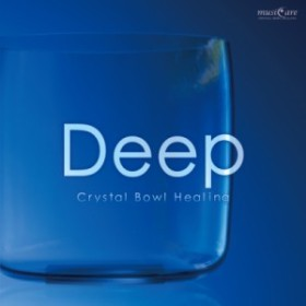 【CD国内】 クリスタリスト麻実 / Deep:  ぐっすり眠れる