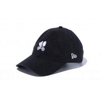ニューエラ NEWERA キャップ イーティー 9THIRTY E.T. - 11909208 メンズ レディース 帽子
