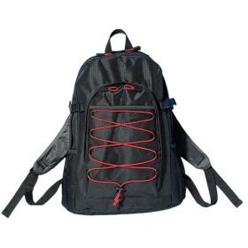 アウトドア ディパック バッグ 鞄 かばん タウン ハイキング スポーツバッグ