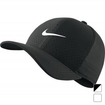 ナイキ キャップ エアロビル クラシック99 SF (AV6956100) 帽子 NIKE
