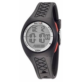 Sector (セクター) R3251583001 ユニセックス クォーツ 腕時計 [並行輸入品]