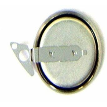 セイコーKinetic Capacitor 302324x