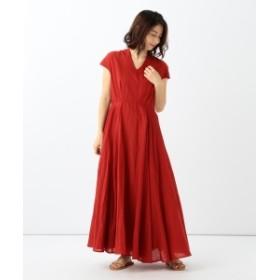 MARIHA マリハ 春の月のドレス レディース