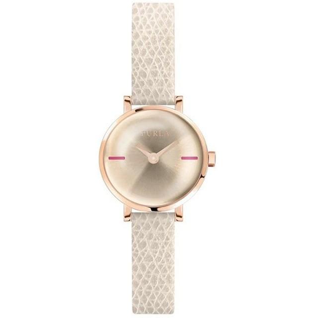 【並行輸入品】FURLA フルラ 腕時計 R4251117505 レディース MIRAGE ミラージュ クオーツ