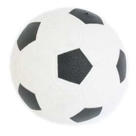 PVCサッカーボール おもちゃ こども 子供 知育 勉強