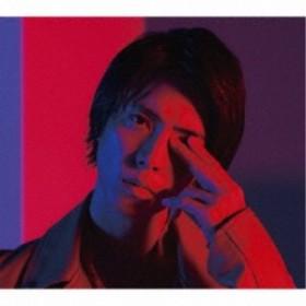 山下智久/Reason/Never Lose《限定盤A》 (初回限定) 【CD+DVD】