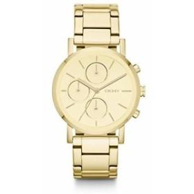 DKNY NY8861 Watch