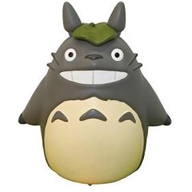 となりのトトロ レールパズルシリーズ〜はしるトトロ〜 RP-04 おもちゃ こども 子供 パーティ ゲーム 3歳