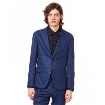 [マルイ]【セール】【セットアップ】ラミーハニカムメッシュ ジャケット/カルバン・クライン メン(Calvin Klein men)