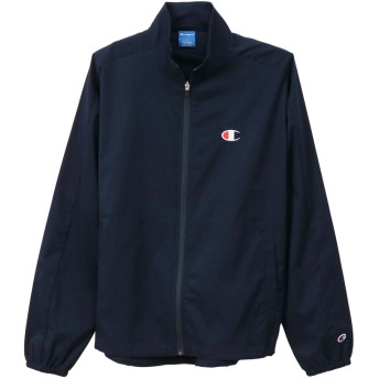 ジャケット 19SS【春夏新作】TRAINING チャンピオン(C3-PSC12)【5400円以上購入で送料無料】