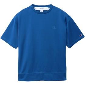 Tシャツ 19SS アクションスタイル チャンピオン(C3-P358)【5500円以上購入で送料無料】