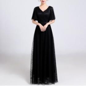 ドレス 人気 可愛い ワンピース 結婚式 お呼ばれドレス ドレス 結婚式 お呼ばれ 結婚式 お呼ばれ ドレス 20代 30代 40代 結婚式 ワンピー