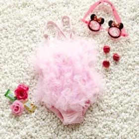 子供 水着 キッズ水着 女の子 水着 みずぎ 水泳 スイミング スイムウェア ワンピース 可愛い 赤ん坊 赤ん坊 1歳 2歳 3歳 4歳